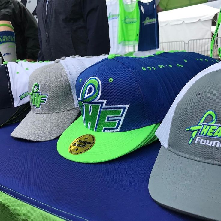 New @headstrongfnd hats debuting at the NCAA Lacrosse Final Fours at Gillette Stadium!  Put one on your HEAD!