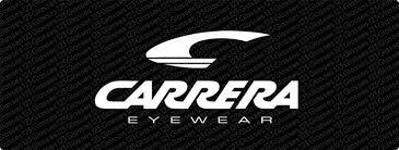 #Carrera  Descubre toda la moda en gafas graduadas y gafas de sol en nuestro portal on-line. #gafasdesol #gafasgraduadas #eyelenses #eyewear #sunglasses