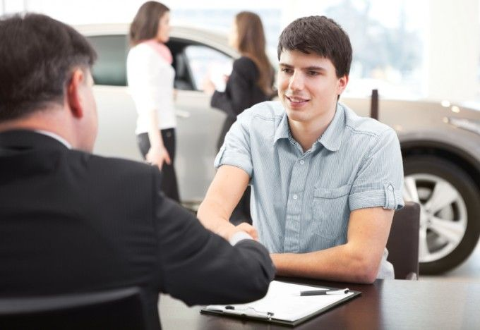 Get the best #CarBuying service in UK at #BABA365 http://goo.gl/ndqyLK