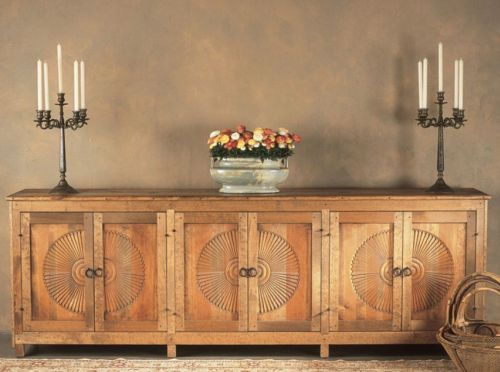 15 best Taos Furniture images on Pinterest