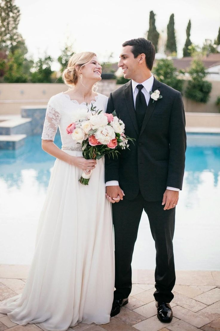 138 besten Brautkleider Bilder auf Pinterest | Hochzeitskleider ...