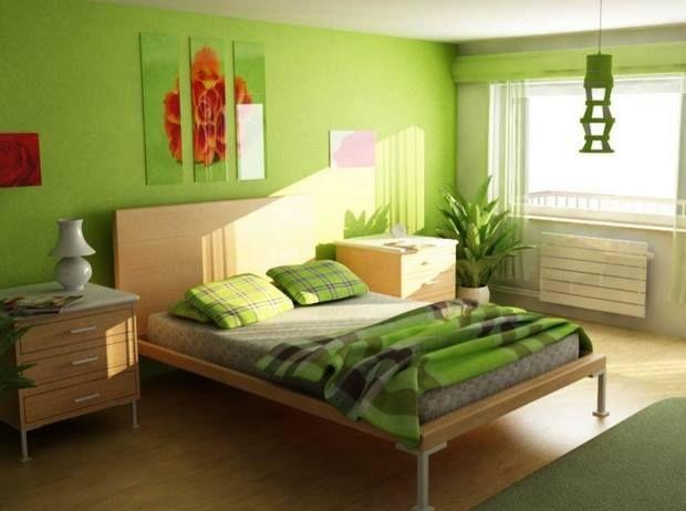 Panellakásból álomotthont - íme 70 meseszép panellakás - inspirációk | Web