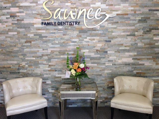 Best Dental Office Design Ideas On Pinterest Chiropractic