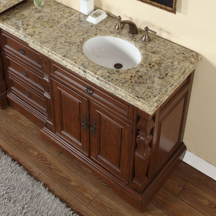 1000+ Ideas About Venetian Gold Granite On Pinterest