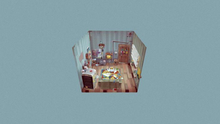 room by fleewortep