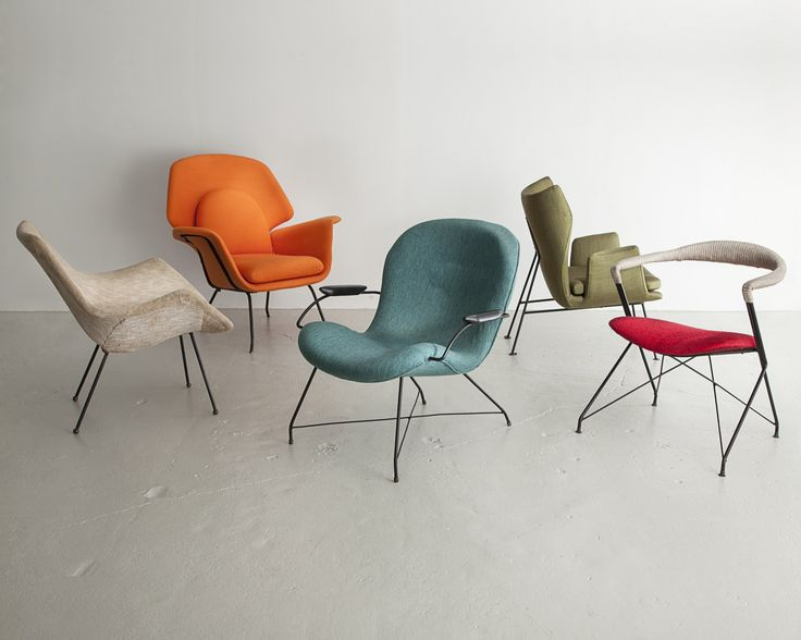 353 Best I Like A Good Chair Images On Pinterest Home