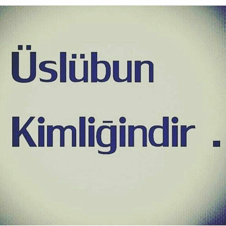 """362 Beğenme, 18 Yorum - Instagram'da Aşka sürgün (@aska_surgun.ben): """"Bence çok doğru bir tespit..   #ask #tutku #özlemek #sevgi #hasret #hüzün #nefret #öfke #intikam…"""""""