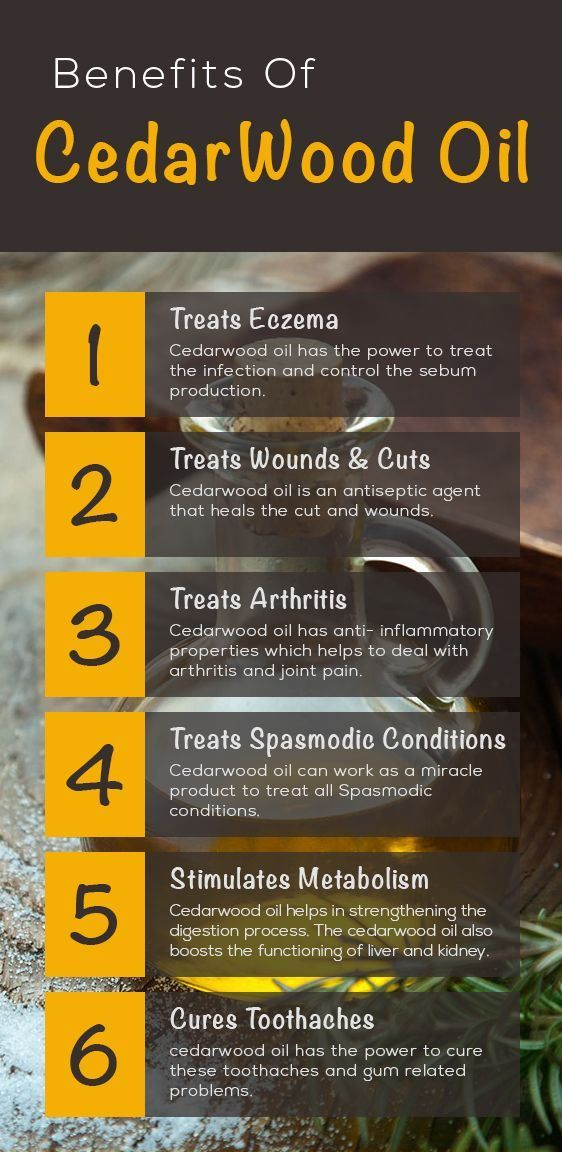 The cedarwood oil is extracted from the cedar tree through a process of steam distillation. Here we describe some of the surprising benefits of cedarwood oil.  #AncientMantraNaturals #Nature #lshoplocal #Handmade #EssentialOils #CedarwoodOil #Benefits