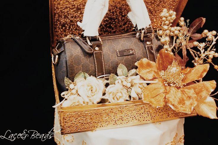 Wedding Gift Ideas Kuala Lumpur : ... Weddings @myaanddyana Myaanddyana@gmail.com Hartamas, Kuala Lumpur