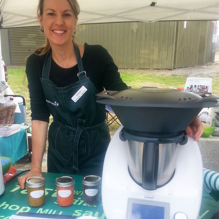 Sauerkraut made easy with thermomix