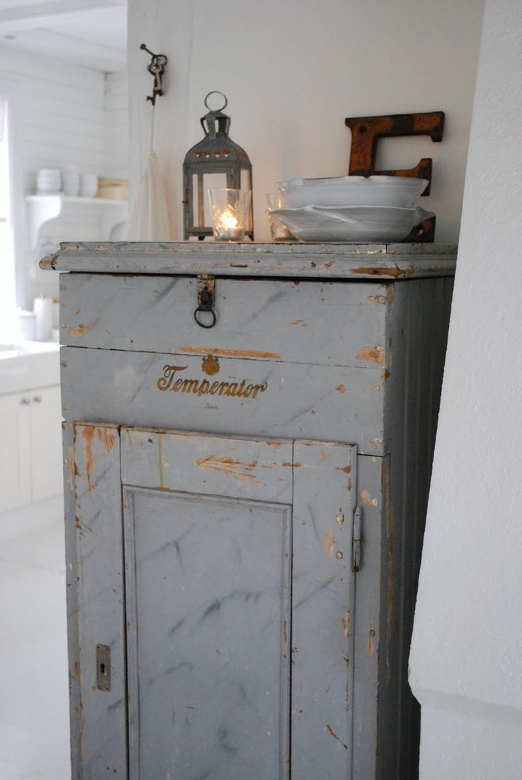 Meer dan 1000 ideeën over Vintage Industriële Decoratie op ...