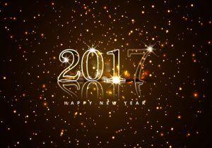 feiz año nuevo 2017