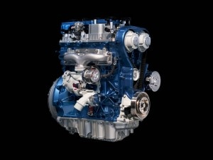 The expanding wonder that is Ford's EcoBoost engine