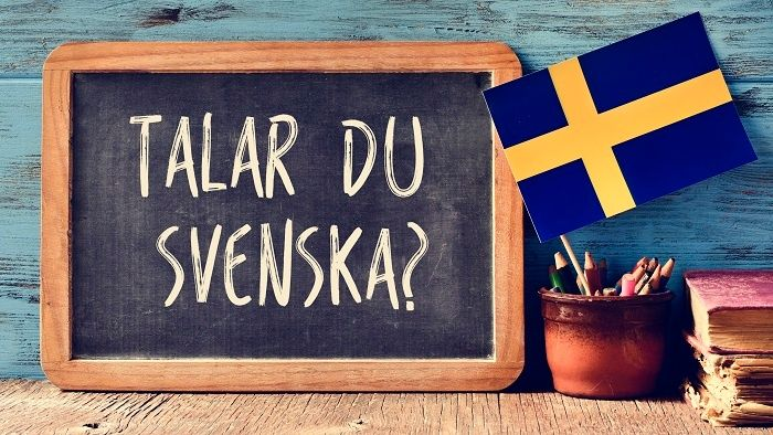 Five Things You Need to Know About Localizing into Swedish: In our second post about specific languages, we learn some interesting facts about Swedish and its evolution. #moravia #localization #swedish #language #svenska #blog
