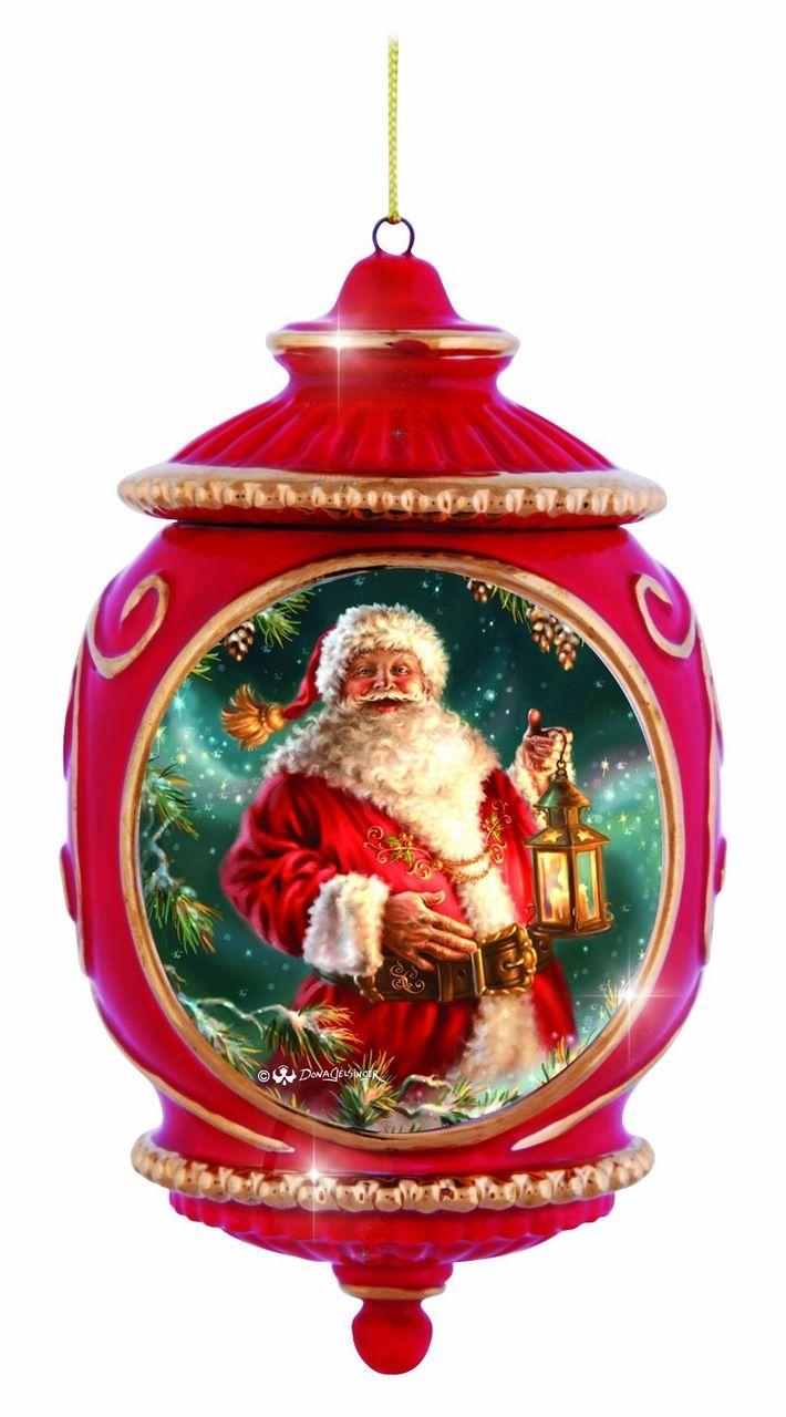 Besten clipart christmas winter bilder auf
