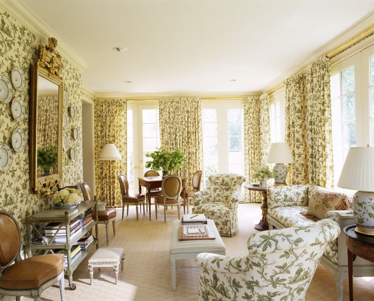 154 best Interiors: Living images on Pinterest | Yellow, Antique furniture  and Cozy