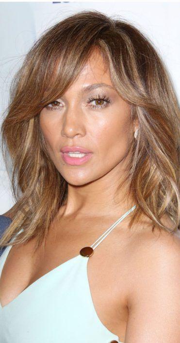 #lysandrocicilia #hairstyles #hair #2017 #fringe http://lysandro.nl http://lysandro.nl/kapper-amsterdam http://lysandro.com #fashion #women #haar #special #trendy #trends #hairfashion #style #hairstyle #hairstyles #hairtrends #beauty #kapperAmsterdam #Lysandro #KapperLysandro #LysandroCicilia #Kappers #hair #salon #hairsalon #AmsterdamHair #GoedKapper #pony #hairstijl #middenscheiding