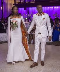 Image result for robe wax mariage