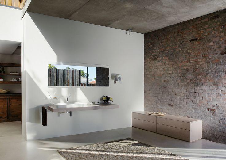 Die besten 25+ Kosten badezimmer Ideen auf Pinterest Bad - renovierung badezimmer kosten
