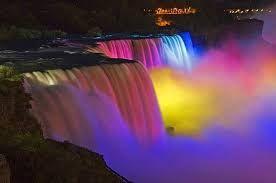 Afbeeldingsresultaat voor mooiste plekken op aarde
