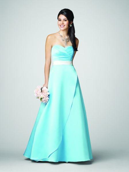 bridesmaid dresses milwaukee style of bridesmaid dresses