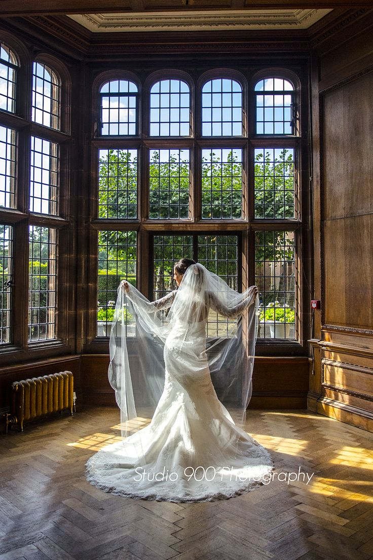 15 Best Thornton Manor Wedding Venue Images On Pinterest Thornton