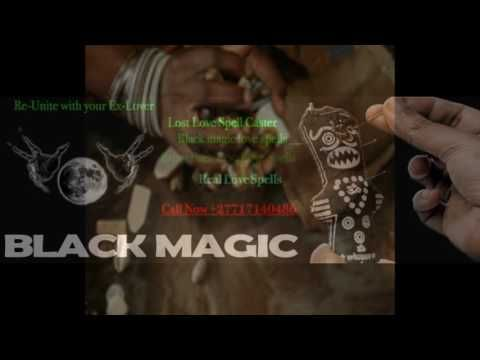 black magic spells 0027717140486 in Sydney, Brisbane