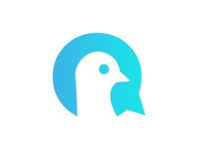 Pigeon logo 01
