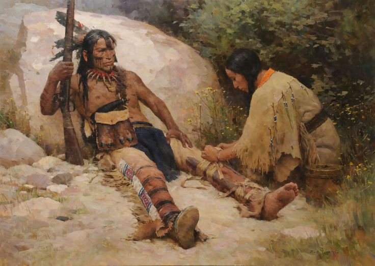 """""""Compassion for the Enemy"""" by Z. S. Liang                                                                                                                                                                                 More"""