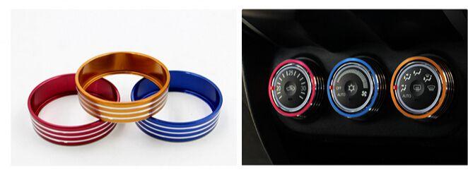 $29.20 (Buy here: https://alitems.com/g/1e8d114494ebda23ff8b16525dc3e8/?i=5&ulp=https%3A%2F%2Fwww.aliexpress.com%2Fitem%2FFor-Mitsubishi-outlander-sport-ASX-2010-2011-2012-2013-2014-2015-ABS-Plastic-head-light-lamp%2F32393585580.html ) For Mitsubishi outlander sport ASX 2010 2011 2012 2013 2014 2015 ABS Plastic head light lamp switch button cover trim 1pcs for just $29.20