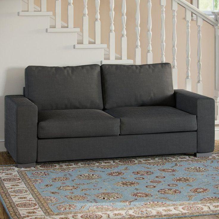 Ashley Furniture North Charleston Sc: Best 25+ Charcoal Sofa Ideas On Pinterest