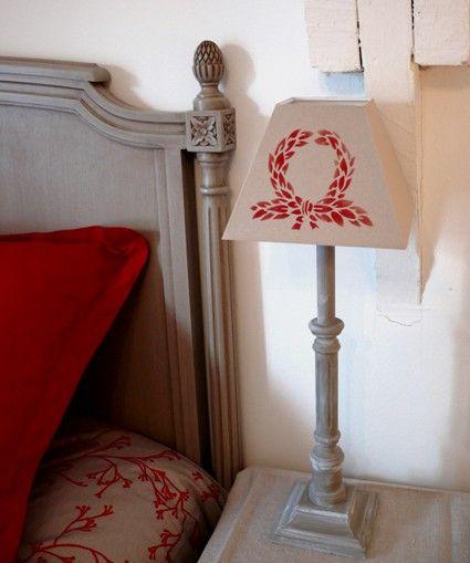 pochoir angelot eleonore deco objets pinterest plus d 39 id es pochoir eleonore et. Black Bedroom Furniture Sets. Home Design Ideas