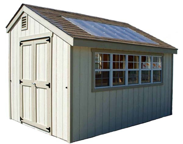 garden sheds eugene oregon simple garden sheds eugene oregon kit with dormers in id number