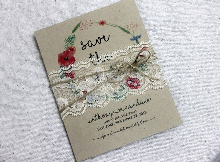 boho red save the date 2.jpg