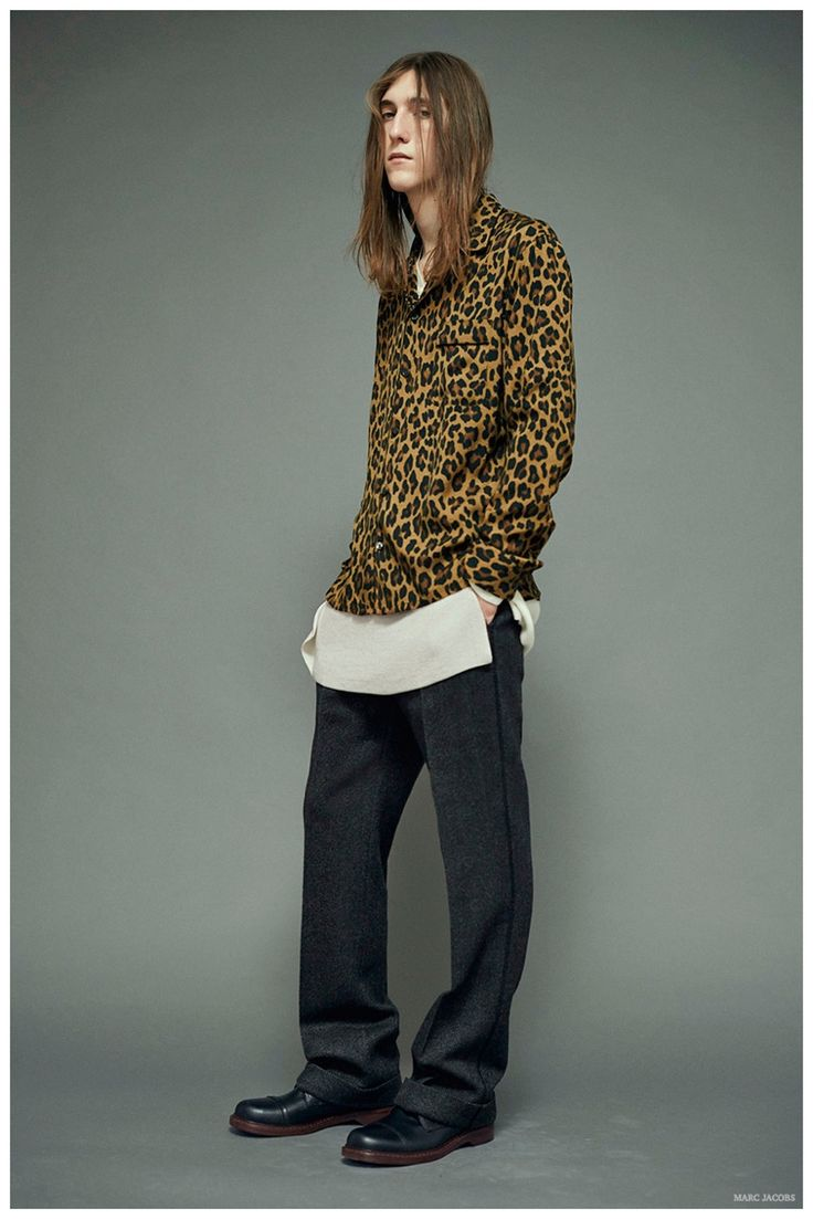 Grunge clothing uk online