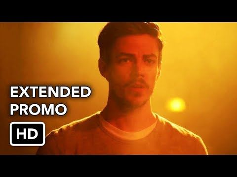 "The Flash 4x13 Extended Promo ""True Colors"" (HD) Season 4 Episode 13 Extended Promo - YouTube"