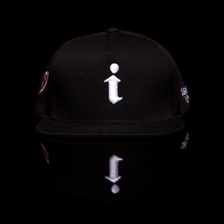 266 best oh snap images on pinterest baseball cap