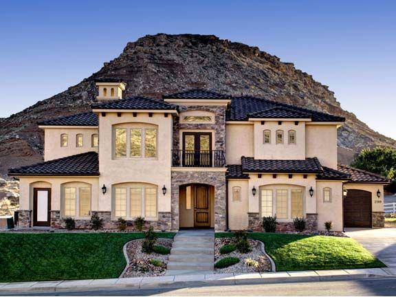 Woodside A, alwaysaffordablehomes. Utah Home Builders- New Homes and New Construction in Utah | Salisbury Homes
