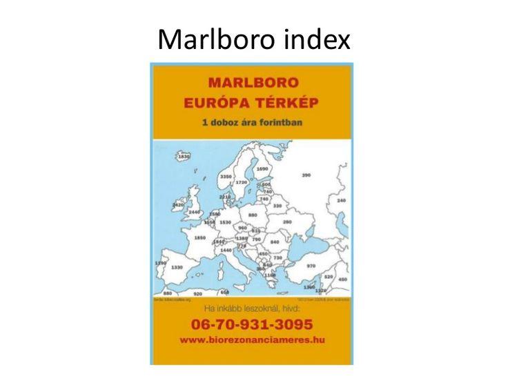 http://biorezonanciameres.hu/dohanyzas-ara/ Marlboro index