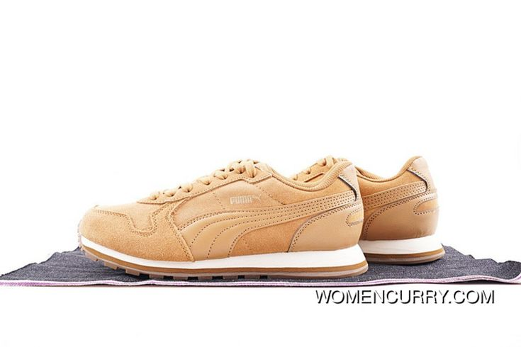 https://www.womencurry.com/2017-puma-st-runner-sd-35912805-wheat-jogging-shoes-new-style.html 2017 PUMA ST RUNNER SD 359128-05 WHEAT JOGGING SHOES NEW STYLE Only $88.99 , Free Shipping!