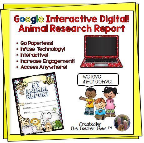11 best Google Classroom images on Pinterest Google classroom - Google Spreadsheet Script Copy Paste Values
