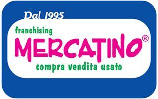 Mercatino®