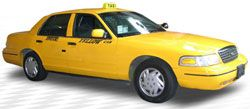 Taxi, Livery, Black Car & Limousine Insurance in East Elmhurst, New York #black #car #insurance http://sierra-leone.remmont.com/taxi-livery-black-car-limousine-insurance-in-east-elmhurst-new-york-black-car-insurance/  # Taxi, Livery, Black Car & Limousine Insurance Transportation insurance is our speciality. We represent major ransportation insurance companies as independent authorized broker. We offer a variety of insurance products to our valued insureds. We have been providing afforadble…
