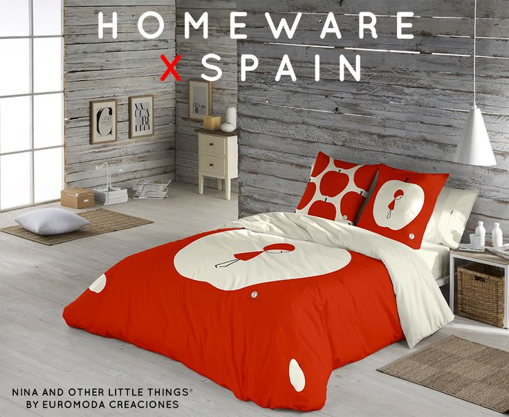 <p>Home Welcome into the world of Nina and other little things®.</p>