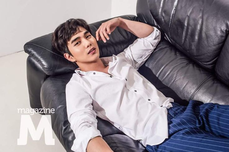 K-actor Yoo Seung Ho won't be moving into the KBS house just yet, last week he's officially declined the leading man role in the network's upcoming Mon-Tues drama The Man Living in Our House. That's okay, the offer is forever … Continue reading →