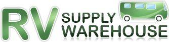 Pop Up Campers | RV Accessories, RV Parts & RV Supplies