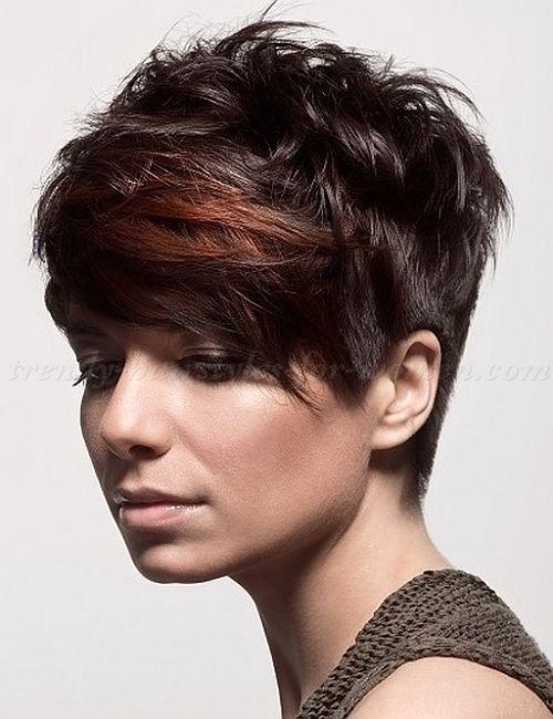 pixie+cut,+pixie+haircut,+cropped+pixie+-+pixie+cut