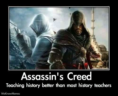 Gamers create history  - https://www.facebook.com/diplyofficial