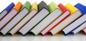 I primi di luglio scade il termine per la presentazione delle istanze per l'assegnazione delle borse di studio alle famiglie degli alunni