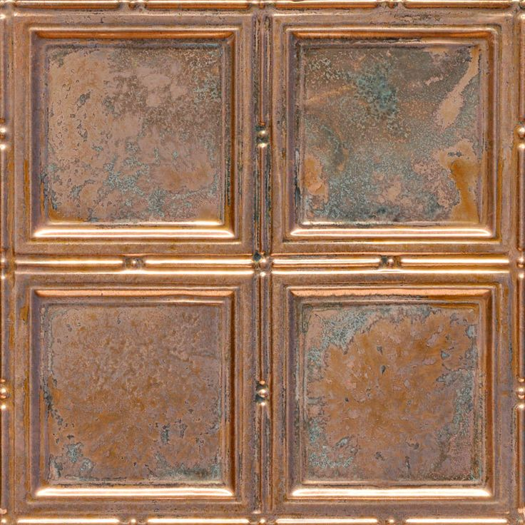 best 25 copper ceiling tiles ideas on pinterest copper backsplash copper ceiling and tin tile backsplash